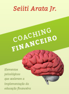 Capa do eBook Coaching Financeiro